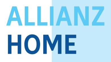 SCPI Allianz Home