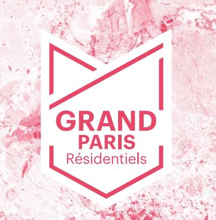 SCPI Grand Paris Résidentiels