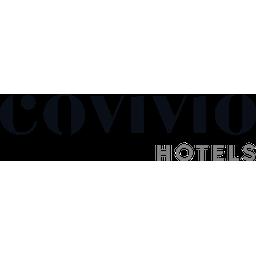 Covivio Hotels