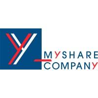My Share Company