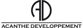 Acanthe Developpement