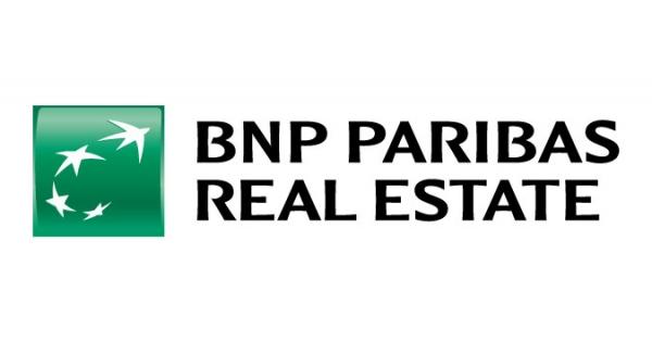 BNP Paribas REIM