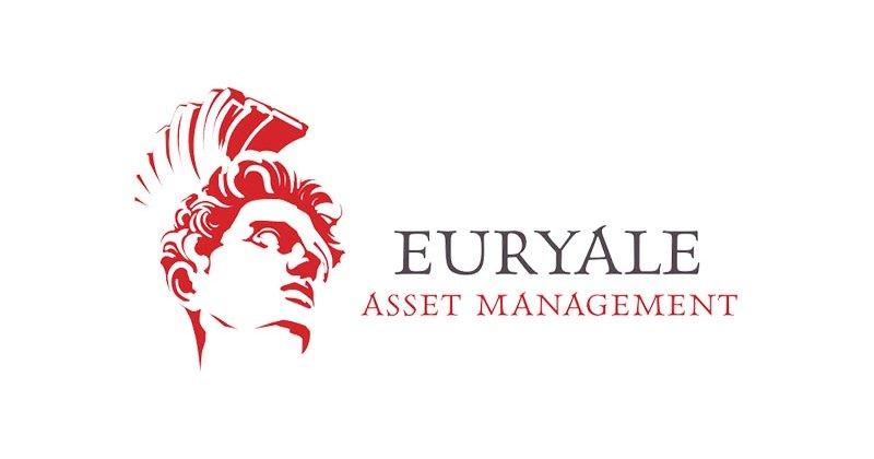 Euryale Asset Management