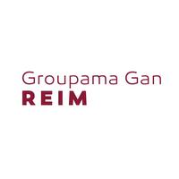 Groupama Gan REIM