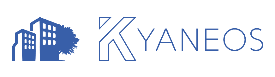Kyaneos Asset Management