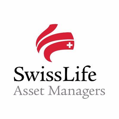 Swiss Life AM