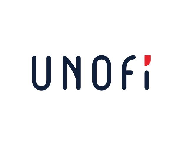 Unofi-Gestion d'Actif